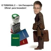 sem-passaporte