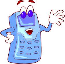 descubra-a-operadora-do-celular
