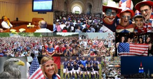 estados-unidos-se-rende-ao-futebol_copa-2014