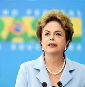 Dilma-Rousseff_2017